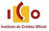 ICO - Instituto de Crédito Oficial